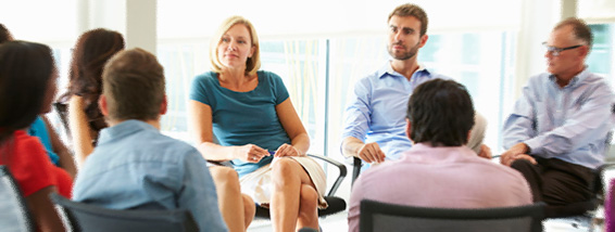 Family Enterprise Advisors can help resolve conflict within your family business enterprise in Vancouver and South Surrey BC