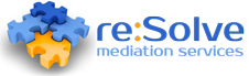Re:Solve Mediation Services will help you resolve your conflict or dispute in Vancouver, White Rock & Surrey BC